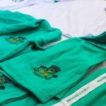 Prefeitura de Osasco entrega uniformes escolares