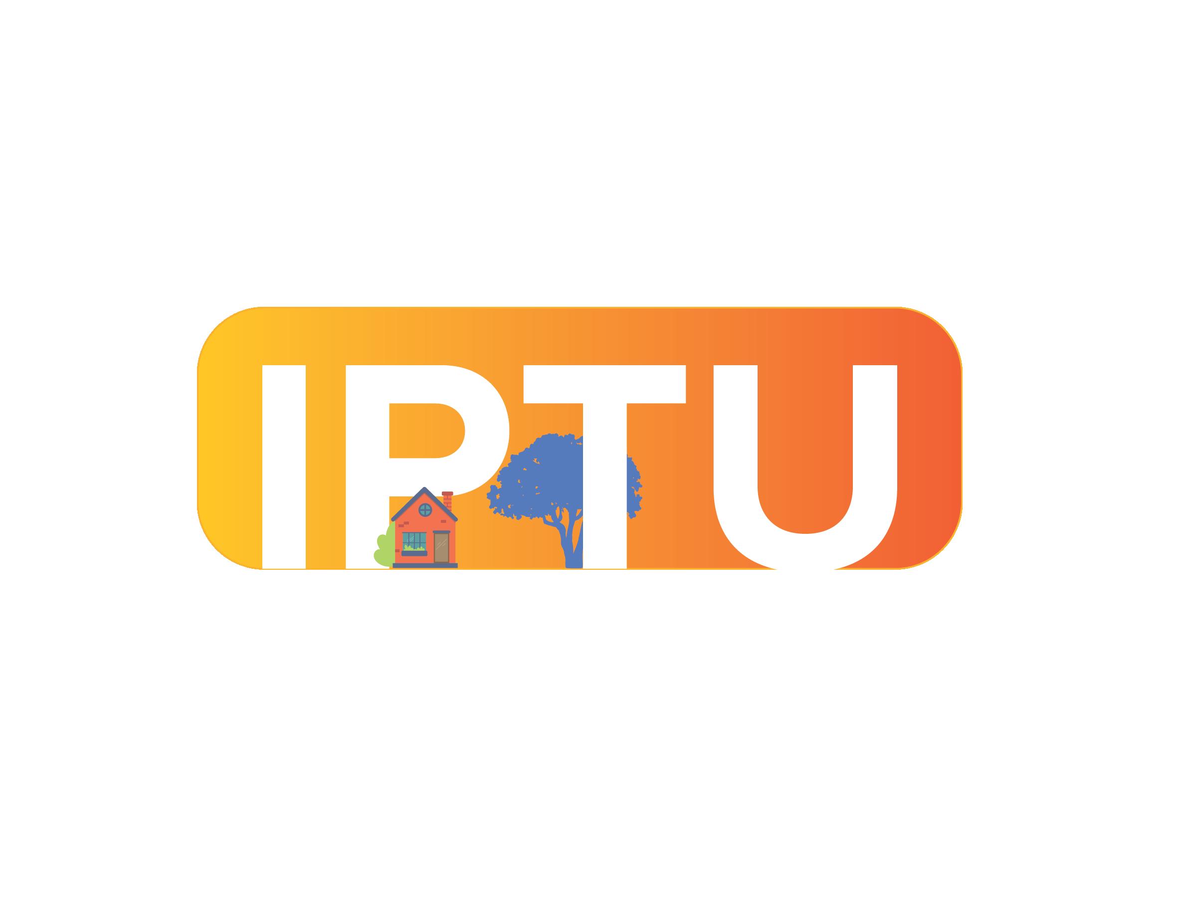 IPTU Osasco