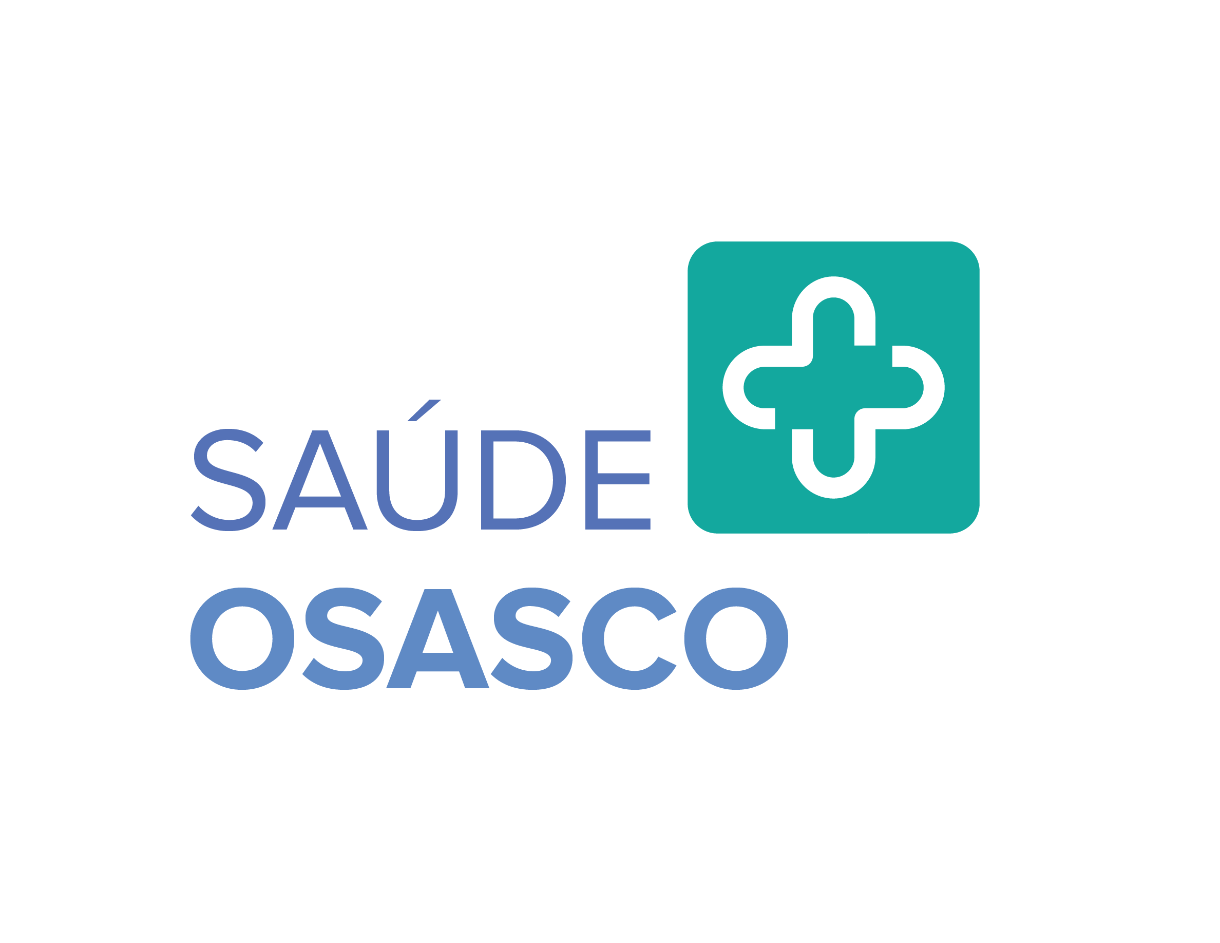 prefeitura-osasco-programas-acoes-saude-osasco