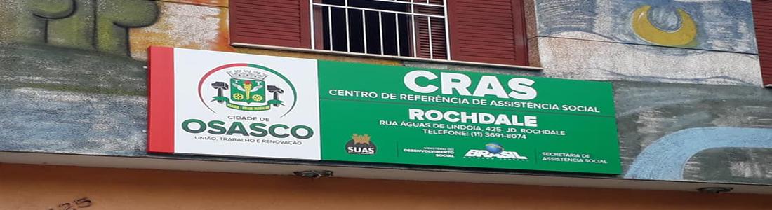 prefeitura-inicia-reforma-dos-cras