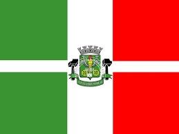 bandeira-osasco
