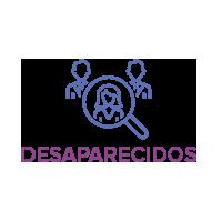 prefeitura-osasco-programas-acoes-desaparecidos