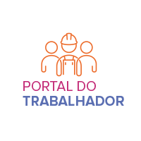 prefeitura-osasco-programas-acoes-portal-do-trabalhador