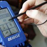 IBGE abre 674 vagas para contratação de temporários em Osasco
