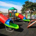 Prefeitura entrega reforma de creche na Vila Yolanda