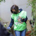 Osasco intensifica ações de combate à dengue