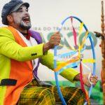 Osasco inicia a Semana Nacional do Trânsito