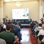 Osasco recebe Prêmio Josué de Castro pelas ações do Banco de Alimentos na pandemia
