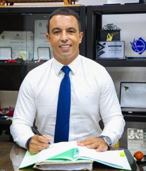 rogerio-lins-prefeito-de-osasco